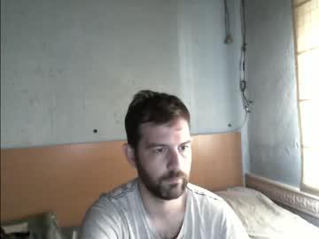 Chaturbate filamentman public webcam video