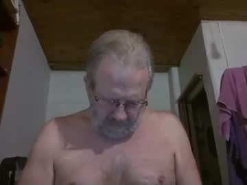Chaturbate longwood1 video with toys
