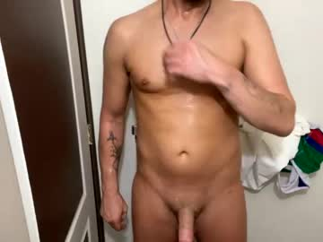 Chaturbate med_meh record public show from Chaturbate