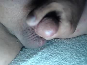 Chaturbate nickklas record private webcam