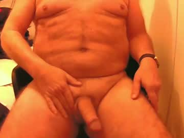 Chaturbate onlyfunwithyou dildo record