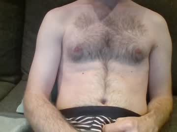 Chaturbate yyy898 record video with dildo