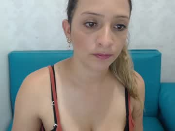 Chaturbate _cassidy_banks_ chaturbate video with toys