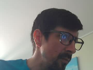 Chaturbate phanch0 record private webcam from Chaturbate.com