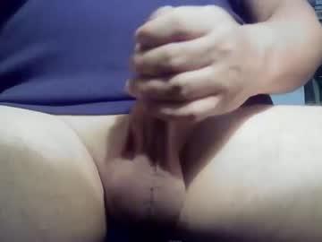 Chaturbate dick_cumz chaturbate webcam video