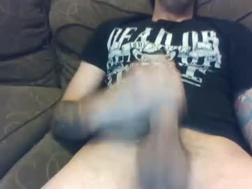 Chaturbate grizzlydev nude