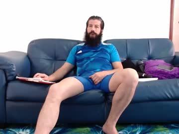 Chaturbate kcire35 private sex video from Chaturbate