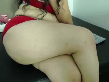 Chaturbate cynthia_1carter private show from Chaturbate