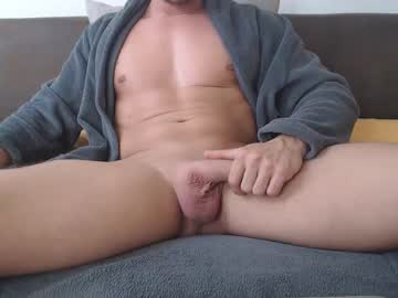 Chaturbate kinky_exhib_tommy private