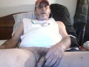 Chaturbate dowbo7777 record private sex video from Chaturbate.com