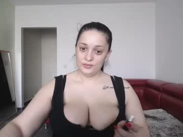 Chaturbate ihaveafineass webcam show