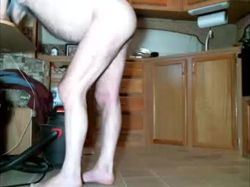 Chaturbate nhatver record webcam show from Chaturbate