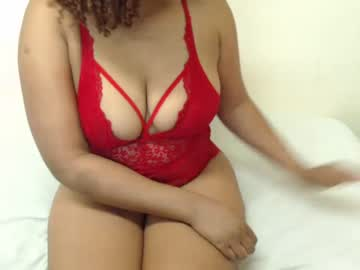 Chaturbate redbonexx22 record private XXX show from Chaturbate
