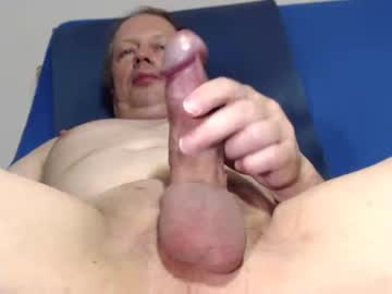 Chaturbate zeigegeiler private show video from Chaturbate.com