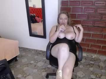 Chaturbate allison_bigtits69 private XXX video from Chaturbate