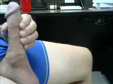 Chaturbate hungforfun8 chaturbate blowjob show