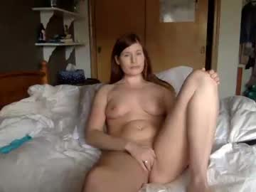 Chaturbate samanthaajane record public show from Chaturbate.com