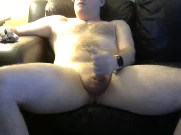 Chaturbate marriedandshowing private sex show from Chaturbate.com