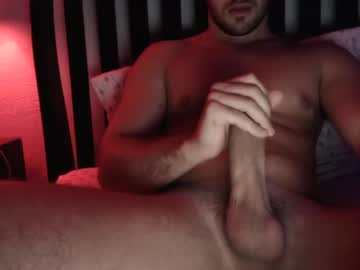 Chaturbate royaljayofficial record video with toys