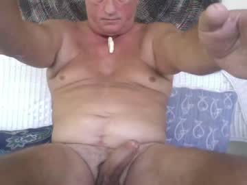 Chaturbate sail_naked record premium show from Chaturbate.com