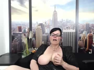Chaturbate mollysun chaturbate webcam show