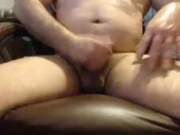 Chaturbate bigerlkoenig nude