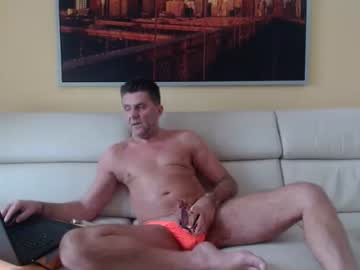 Chaturbate nymphomanboy record private show video