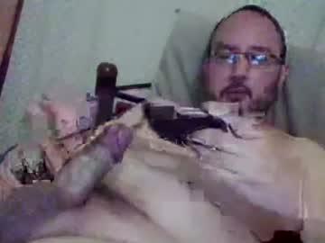 Chaturbate refaelhandjob444 chaturbate webcam video
