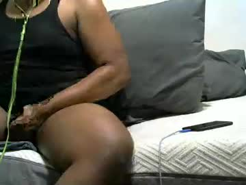 Chaturbate 7_pt_5_cut record show with cum from Chaturbate