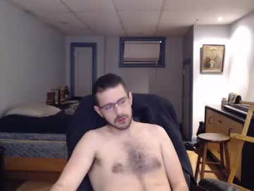 Chaturbate buttsmasher666 cam video