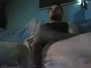 Chaturbate pornflo cum record