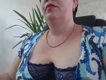 Chaturbate lady_gloria cam show from Chaturbate