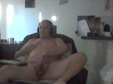 Chaturbate goldyguy011 private XXX show from Chaturbate