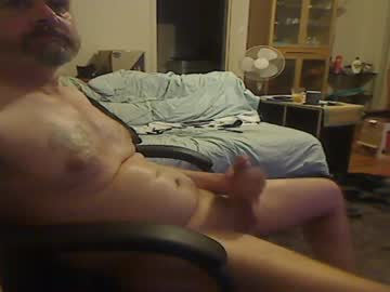 Chaturbate harpers_dude toying