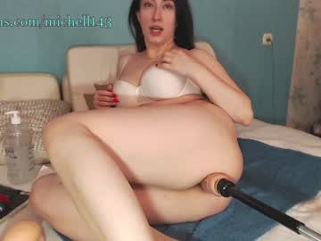 Chaturbate mimi_natali webcam video