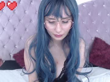 Chaturbate violet_gh