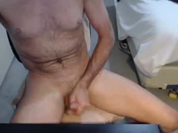 Chaturbate nalla1957 video with toys