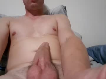 Chaturbate silentscrew chaturbate private show