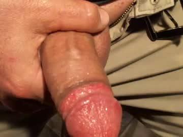 Chaturbate tdelmone private sex video from Chaturbate