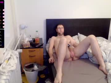 Chaturbate xxxpetrx record video with toys from Chaturbate.com