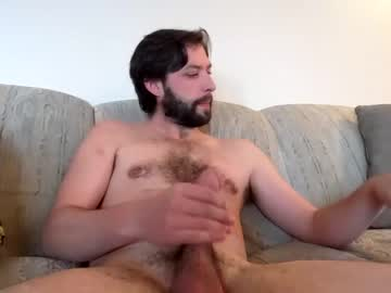 Chaturbate man878da blowjob video