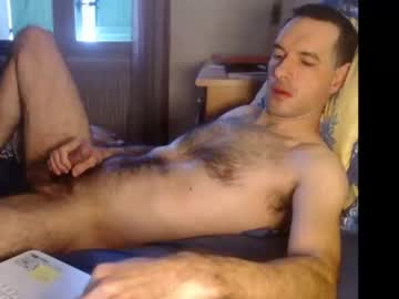 Chaturbate stefpou12 record show with cum from Chaturbate