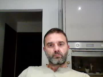 Chaturbate tosconicco record public webcam from Chaturbate