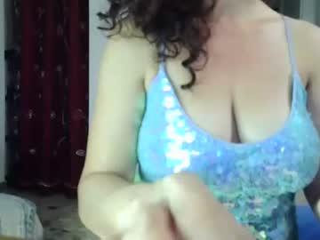 Chaturbate 77lilu record private webcam