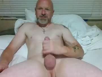 Chaturbate chatur253bate nude
