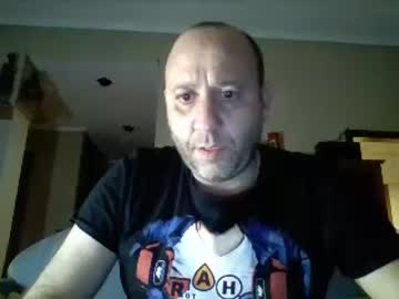 Chaturbate danna8005 webcam show from Chaturbate