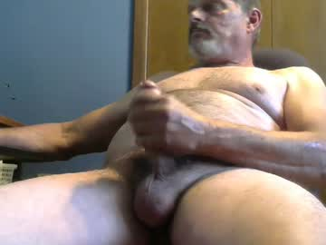 Chaturbate tillwilly record private show video from Chaturbate.com