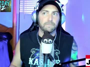 Chaturbate whaaaaaaaat webcam show