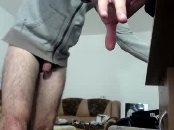 Chaturbate i_like_older_men private XXX show from Chaturbate