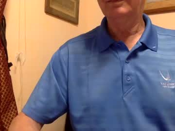 Chaturbate thoroslonow record blowjob show from Chaturbate
